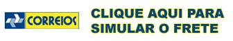 simular_frete.jpg